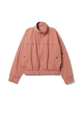 FILA vest
