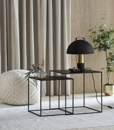 Hoera: H&M Home komt met eerste concept store in Brussel