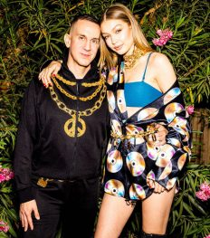 hm_moschino_tv_jeremy_scott_gigi_hadid