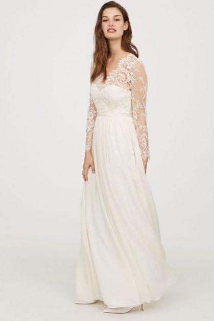 Geniaal Koop Kate Middletons Bruidsjurk Voor Een Prikje