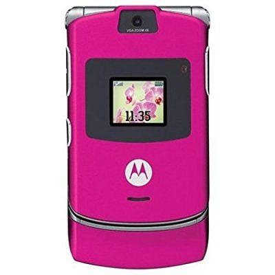 klaptelefoon_motorola_pink_razr_flip_phone