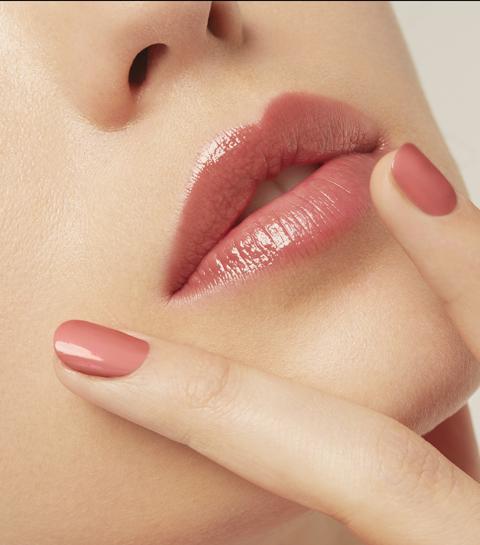 Nieuwe beauty hotspot Le Boudoir brengt Parijs naar Antwerpen