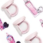 parfum trends 2018 parfumeren dior chanel glossier