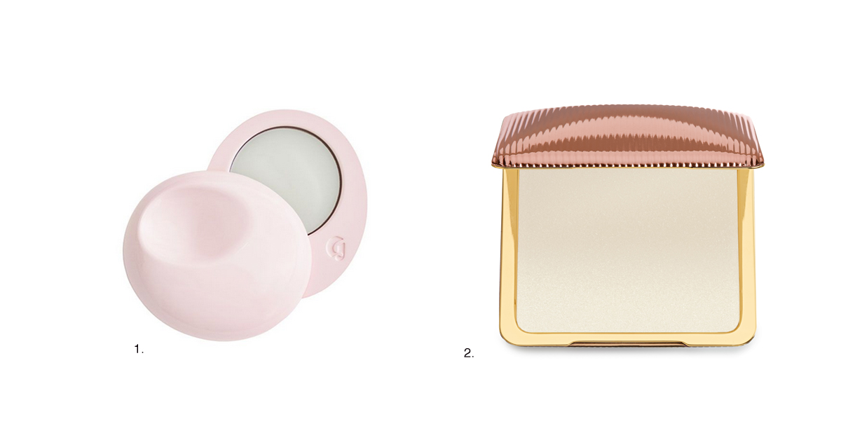 parfum trends 2018 solid solide glossier