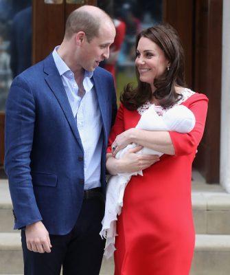 royal, baby, diana, prins, harry, kate, middleton, william, geboorte