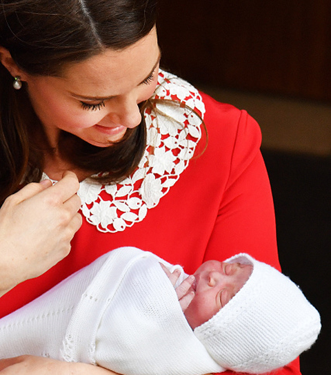 royal, baby, diana, prins, harry, kate, middleton, william, geboorte