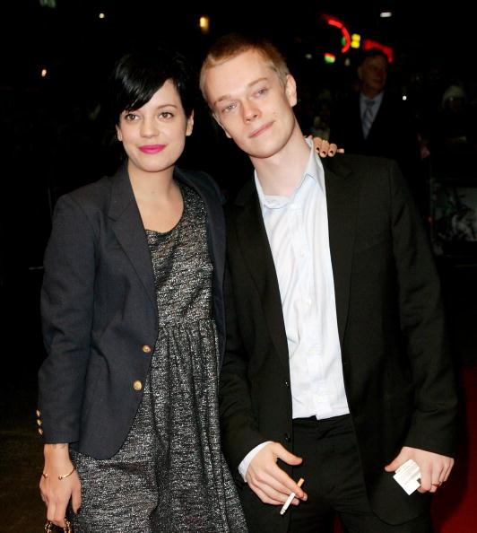 BFI 51st London Film Festival: Bricklane – Premiere