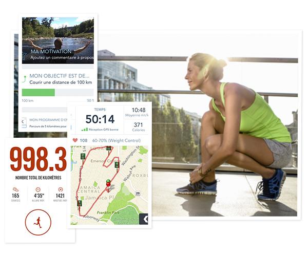 7 efficiënte tips om gemotiveerd te blijven bij het sporten - 5