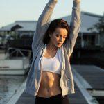 sport, tips, motivatie, volhouden