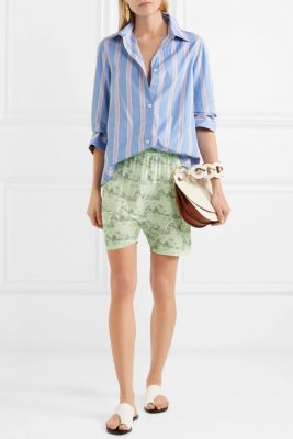 zijden_short_trend_shopping_netaporter_marni