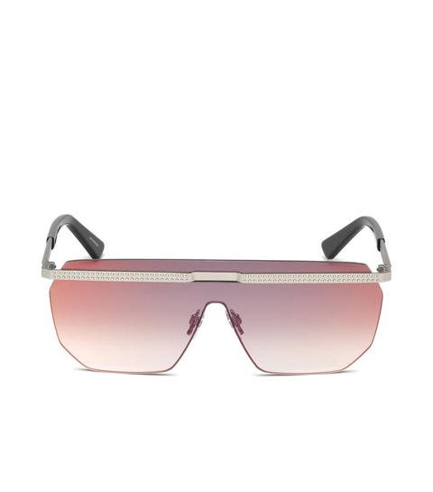 20 X on trend zonnebrillen die perfect bij je passen