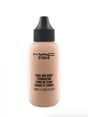 2_studio_face_body_foundation