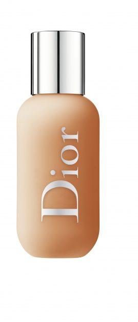 Zo creëer je zelf de make-uplook van het Dior Cruise defilé - 3