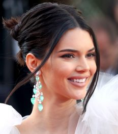 Cannes_2018_rode_loper_red_carpet_beauty_kendall_jenner