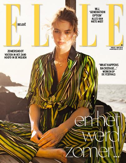 EL178NL-COVER ELLE Belgie_404_521