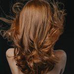 Hair-Rituel-By-Sisley-luxury
