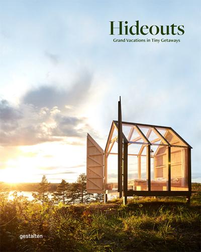 wanderlust_hideouts