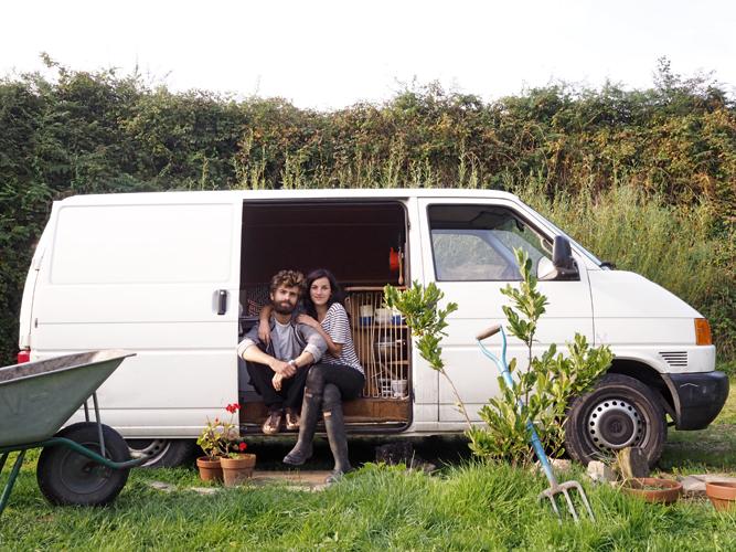 Wanderlust: 3 inspirerende reisboeken voor urban nomads - 2