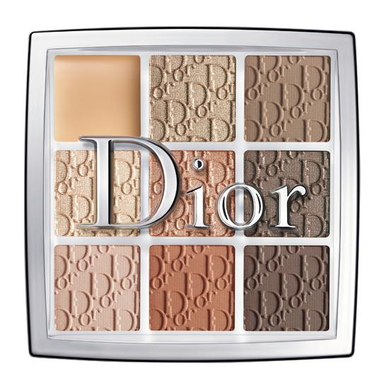 Zo creëer je zelf de make-uplook van het Dior Cruise defilé - 5