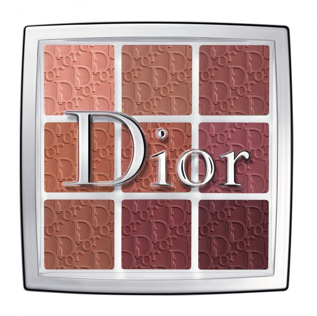 Zo creëer je zelf de make-uplook van het Dior Cruise defilé - 7