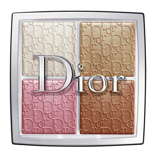 Zo creëer je zelf de make-uplook van het Dior Cruise defilé - 4