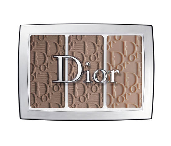Zo creëer je zelf de make-uplook van het Dior Cruise defilé - 6