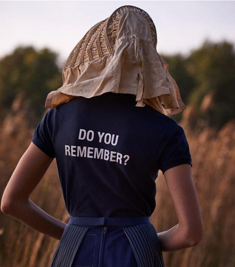 BKRK Textiel: waarom zou je naar een expo over boerenkleren willen gaan?