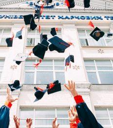 blok, studeren, tips, examens, unief, hogeschool, leren, slagen