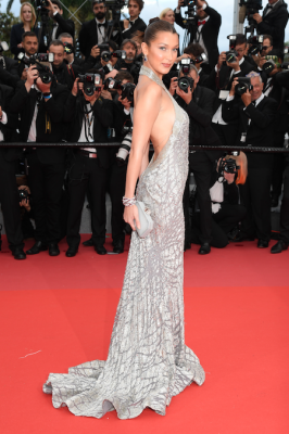 cannes_2018_rode_loper_beste_looks_red_carpet9.52