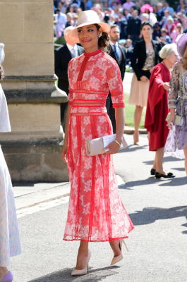 celebrities_royal_wedding_victoria_beckham_amal_clooney_serena_williams_