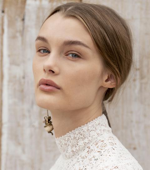 Zo creëer je zelf de make-uplook van het Dior Cruise defilé