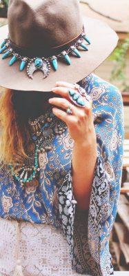 festival, accessoire, coachella, inspiratie, zomer, hoeden