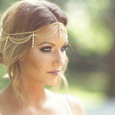 festival, accessoire, coachella, inspiratie, zomer, haarjuwelen, hoofdjuwelen
