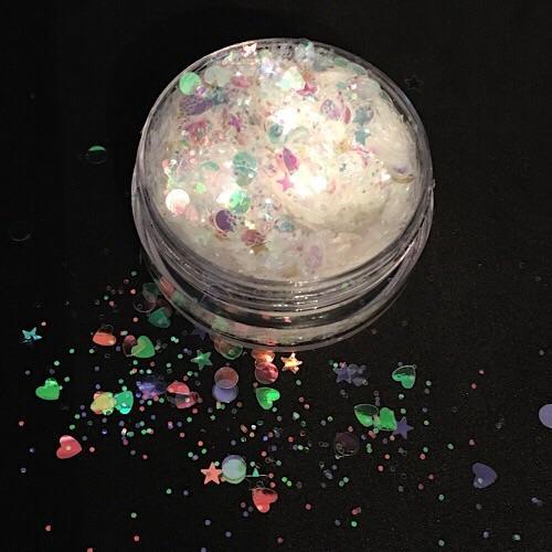 glitter_5