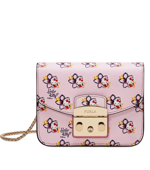 Het is officieel: wij willen een Hello Kitty tas