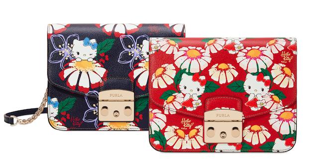 Het is officieel: wij willen een Hello Kitty tas - 4