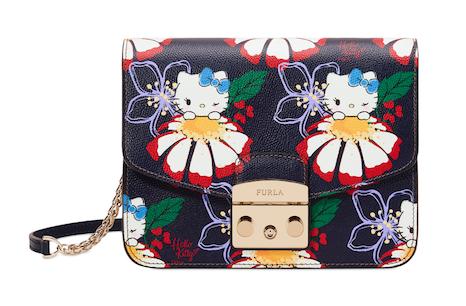 Het is officieel: wij willen een Hello Kitty tas - 1