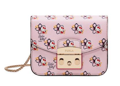 Het is officieel: wij willen een Hello Kitty tas - 2