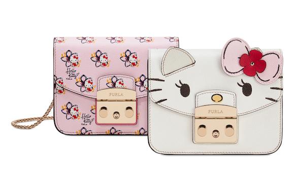 Het is officieel: wij willen een Hello Kitty tas - 3