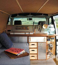 Wanderlust: 3 inspirerende reisboeken voor urban nomads