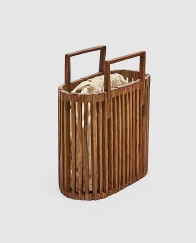 houten_tassen_shopping_cult_gaia_zara_5
