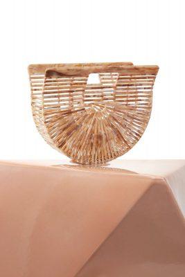 houten_tassen_shopping_cult_gaia_zara_8