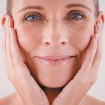 Geef je gevoelige huid na een oncologische behandeling nieuw leven met Avène! 150*150