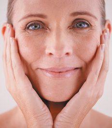 Geef je gevoelige huid na een oncologische behandeling nieuw leven met Avène!