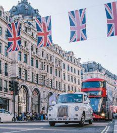 Win een gepersonaliseerde trip naar Londen dankzij Eurostar