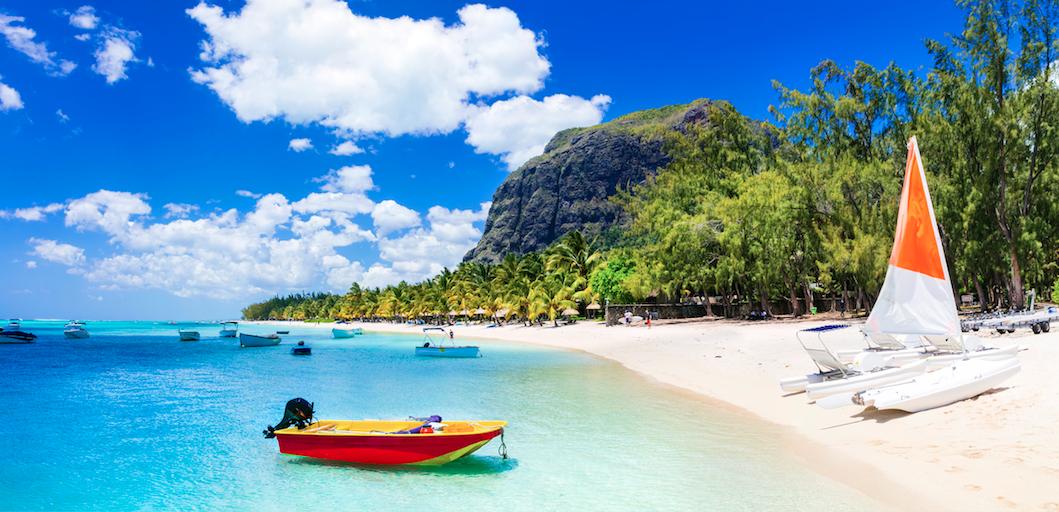 10 plekken waar je absoluut naartoe moet reizen in juni - 4