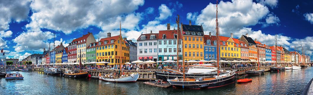 10 plekken waar je absoluut naartoe moet reizen in juni - 7