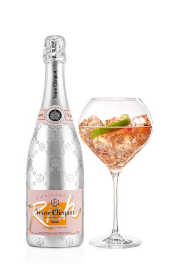 moederdag_champagne