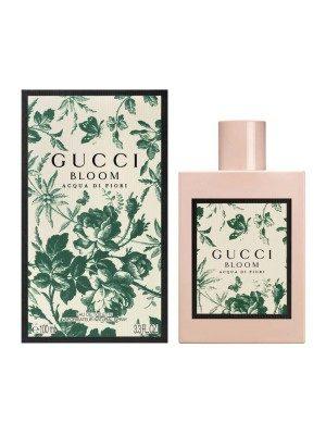 moederdag_parfum_2