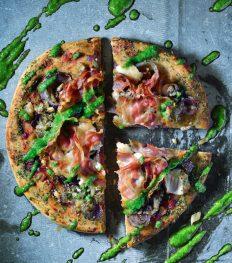 pizza_zeewier